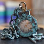 Armbanduhr anfertigen lassen - Atelier Horloges - Taschenuhr - Nepomuk